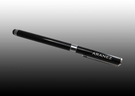 Aranez Duo iPad Stylus - Tablet / iPad Stylus